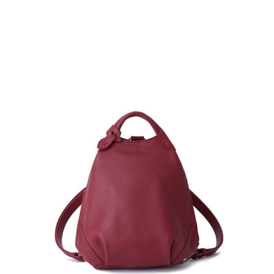 Hanameki Backpack - MOTHERHOUSE