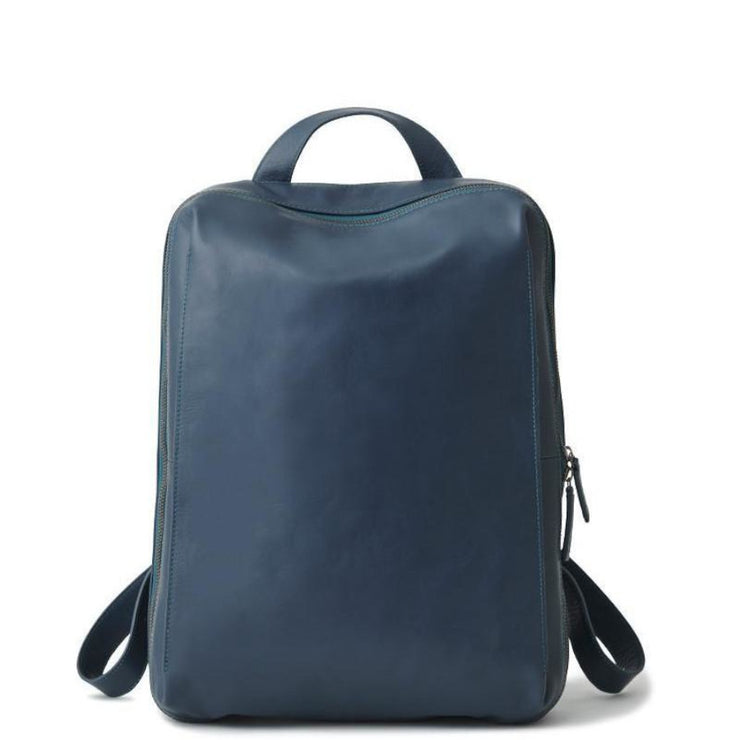 Kazematou Backpack Plus - MOTHERHOUSE