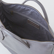 Tsukiakari Bag M - MOTHERHOUSE