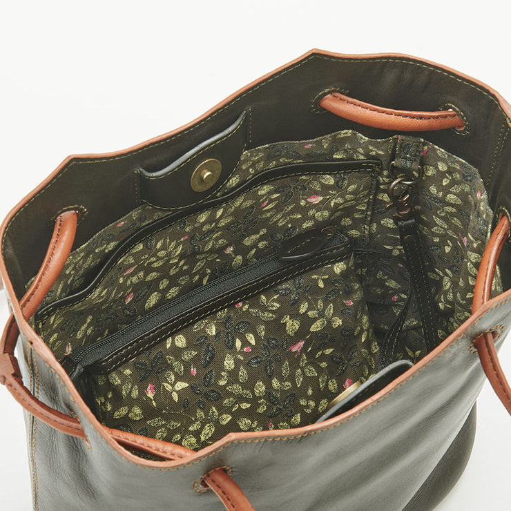 Shukaku Bag M - MOTHERHOUSE