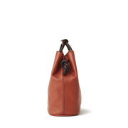 Shukaku Bag L - MOTHERHOUSE