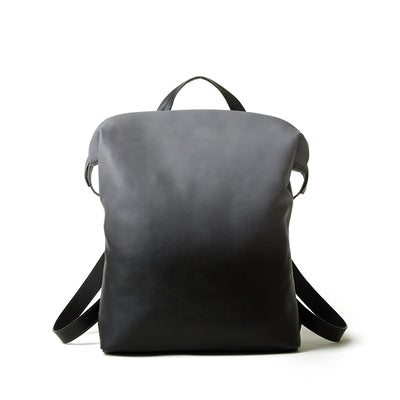 Yoake Backpack