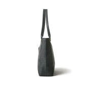 Antique Slim Tote - MOTHERHOUSE