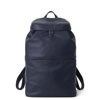 Kumorinochi-Hare Backpack L - MOTHERHOUSE