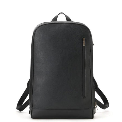 Transit Backpack - MOTHERHOUSE