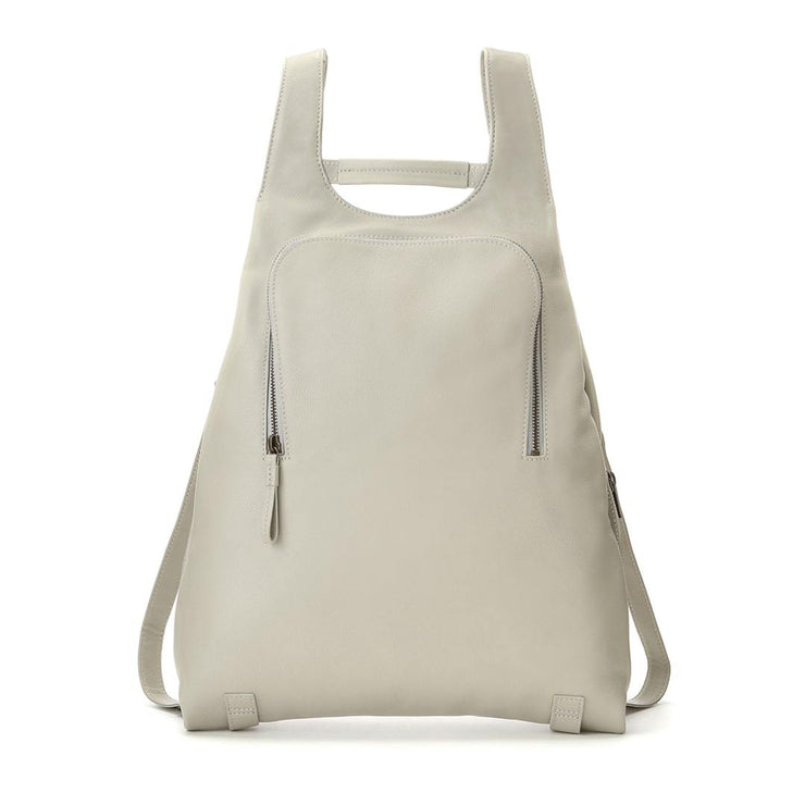 Minimatou Backpack L