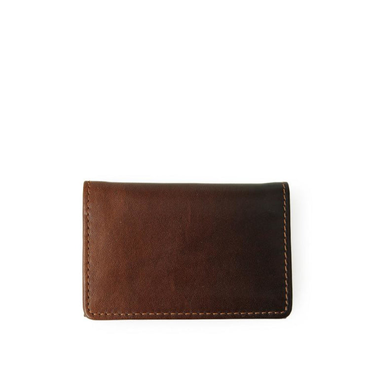 Icho Card Case - MOTHERHOUSE