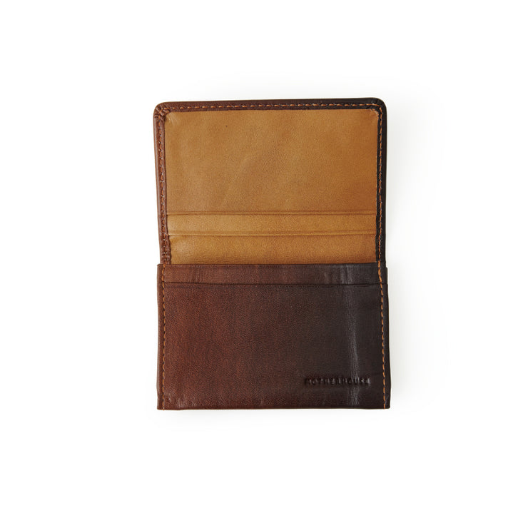 Icho Card Case