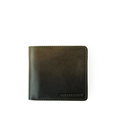 Icho Wallet - MOTHERHOUSE