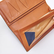 Zadan Long Wallet - MOTHERHOUSE