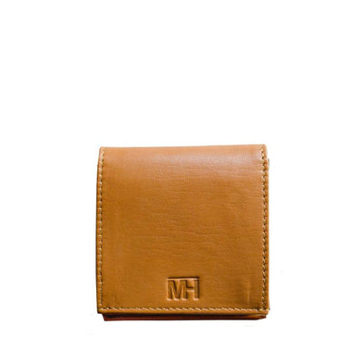 Zadan Wallet - MOTHERHOUSE