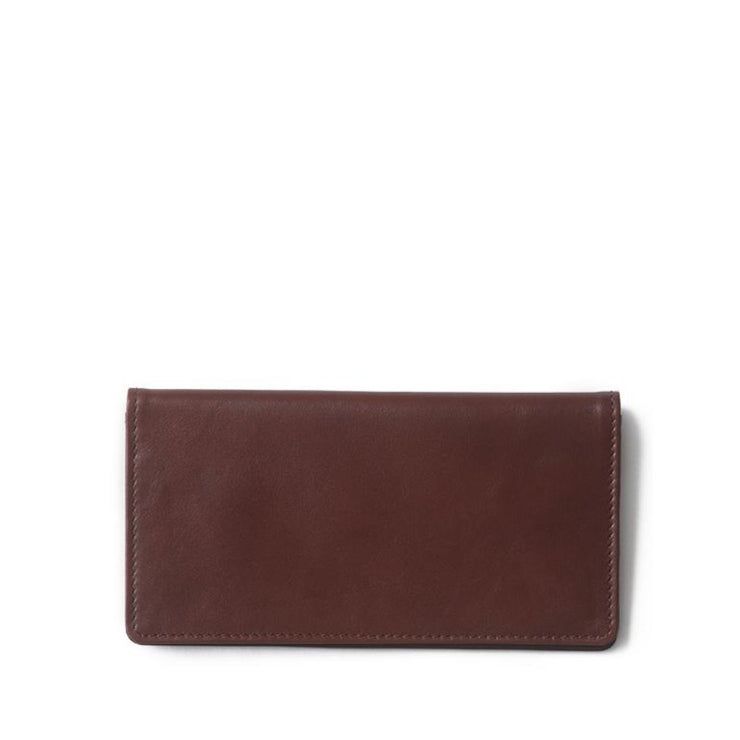 Antique Long Wallet - MOTHERHOUSE