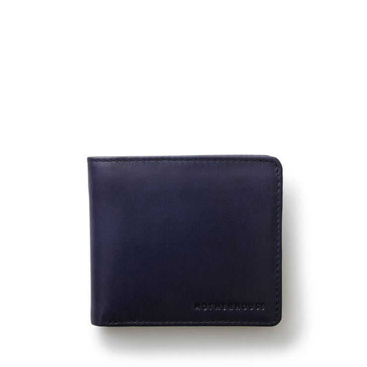 Antique Wallet - MOTHERHOUSE