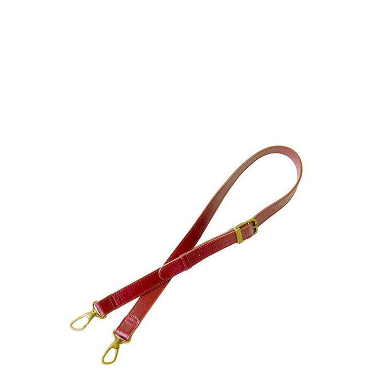 minori Additional Shoulder Strap - MOTHERHOUSE