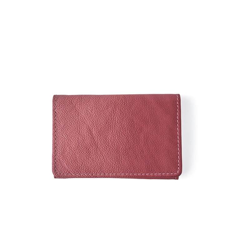 Hanabira Card Case