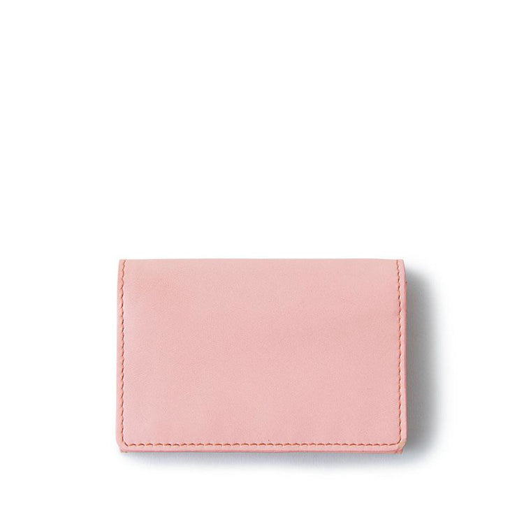 Yozora Card Case - MOTHERHOUSE