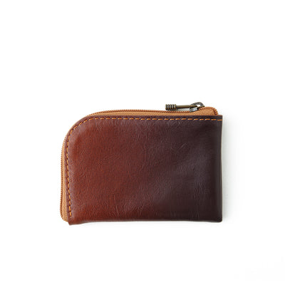 Icho Coin Case