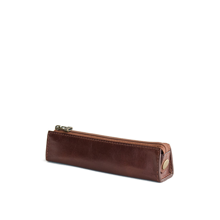 Antique Pen Case - MOTHERHOUSE