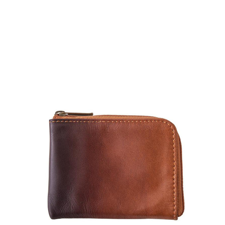 Icho Bill & Coin Case - MOTHERHOUSE