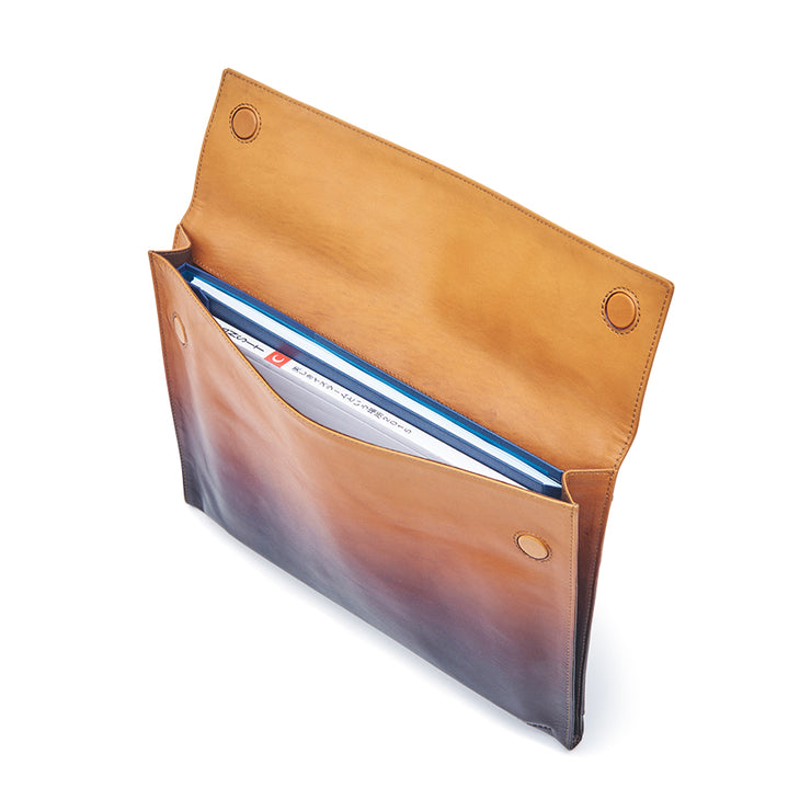 Icho Document Case
