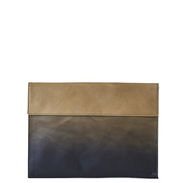 Icho Document Case - MOTHERHOUSE
