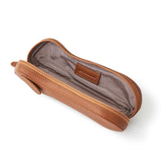 Wanchan Pen Case - MOTHERHOUSE
