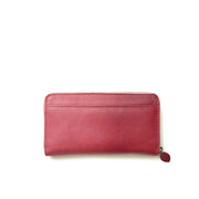 Hanabira Multi Long Wallet (Gradation) - MOTHERHOUSE