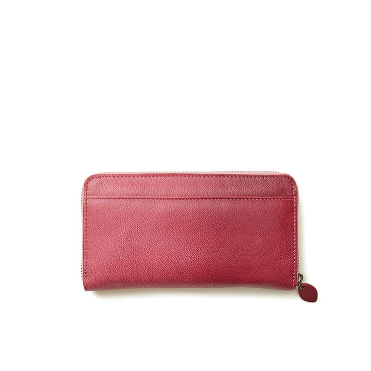Hanabira Multi Long Wallet (Gradation)