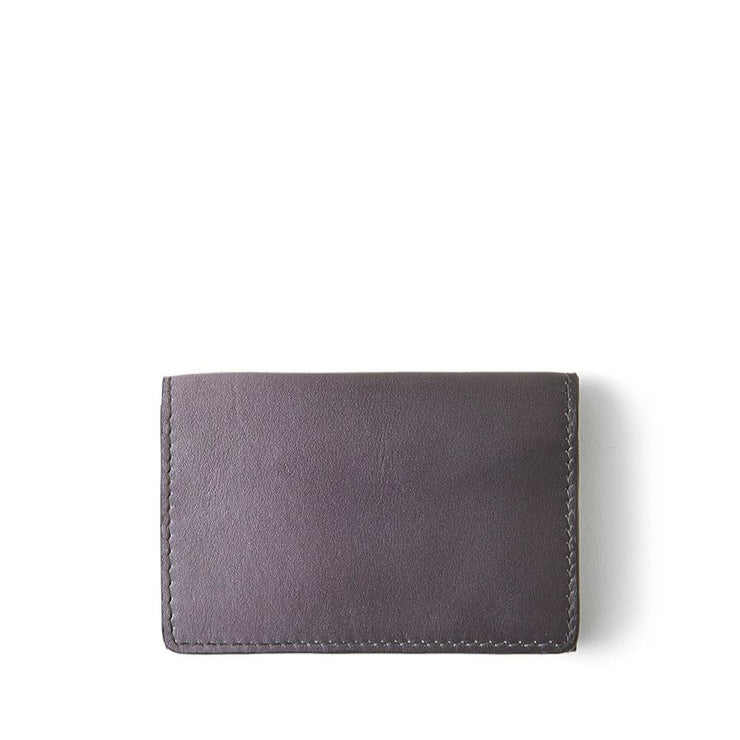 yoake Card Case - MOTHERHOUSE