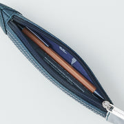 Osakana Pen Case - MOTHERHOUSE