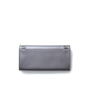 Tsukiakari Long Wallet - MOTHERHOUSE