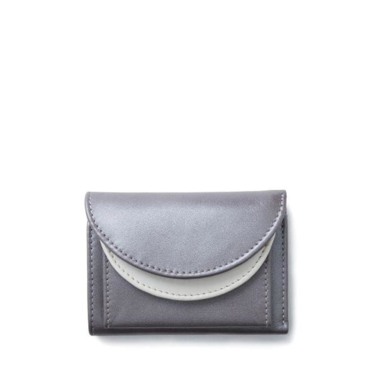 Tsukiakari Wallet - MOTHERHOUSE