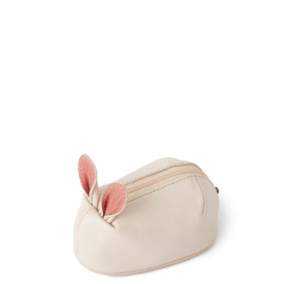 Usagi Mini Pouch - MOTHERHOUSE