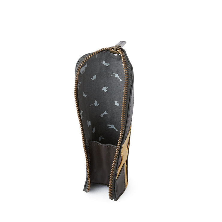 Kirin Pen Case - MOTHERHOUSE
