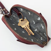Inoshishi Key Case - MOTHERHOUSE