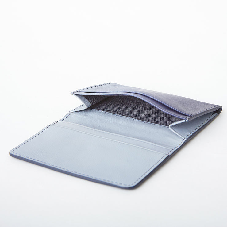 Irodori Card Case - MOTHERHOUSE