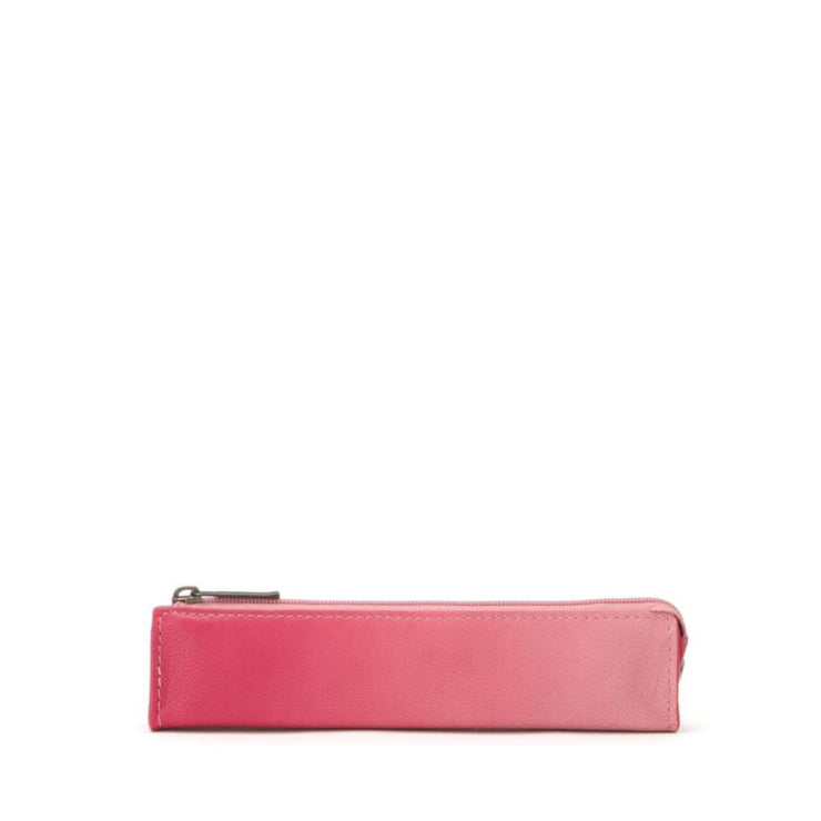 Irodori Pen Case - MOTHERHOUSE