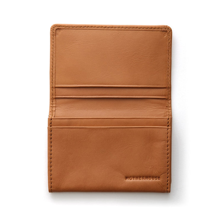 kohada Card Case