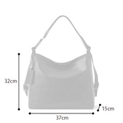 yozora 2 Way Bag L - MOTHERHOUSE