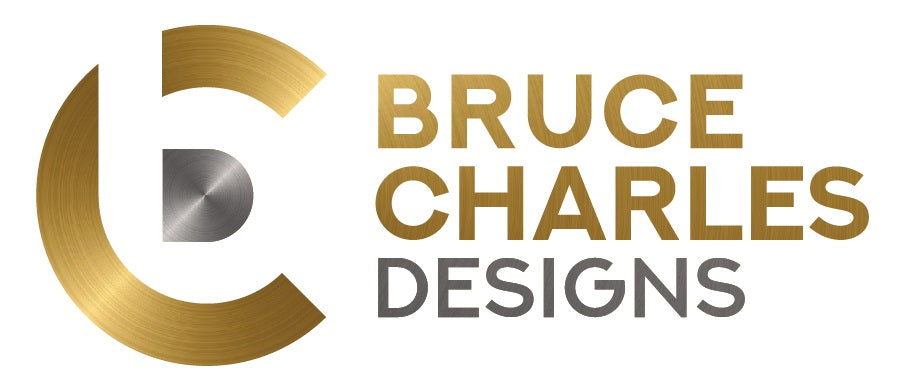 Bruce Charles Designs