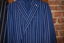 Summer Wool Sport Jacket