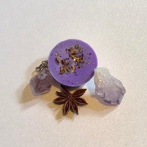 Mini Medi Tea Light - Clairvoyance