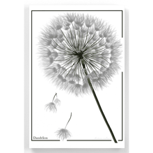 Load image into Gallery viewer, Dandelion