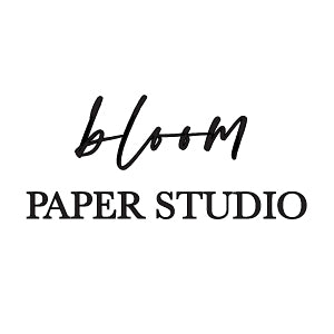 Bloom Paper Studio