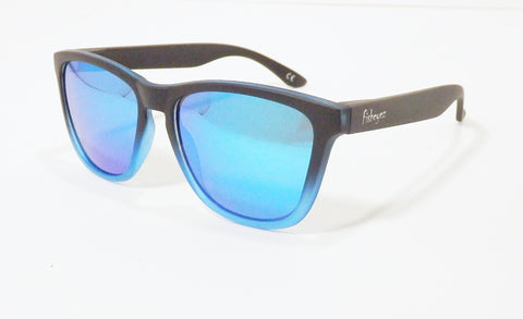 Modern casual sunglasses