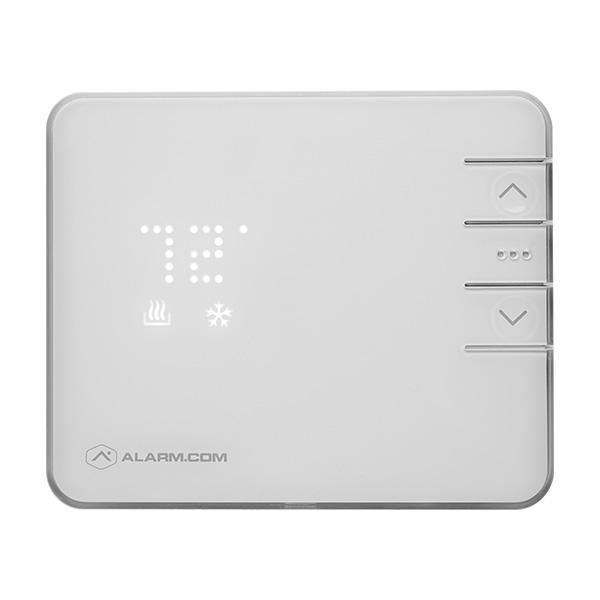ADC-T2000 - Alarm.com Smart Thermostat Control