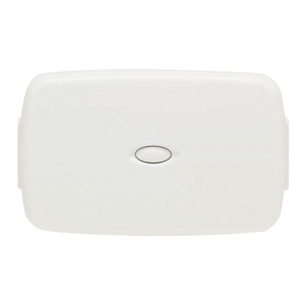 Z-Wave Lamp plug in dimmer