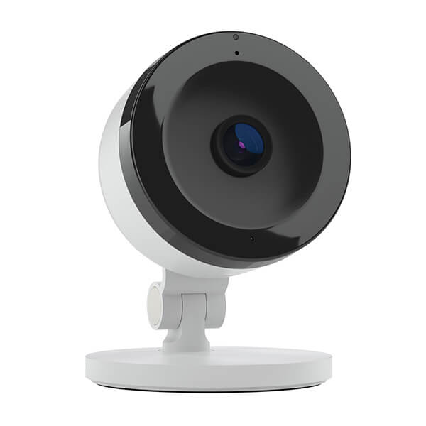 Alarm.com ADC-V522IR Indoor wireless camera