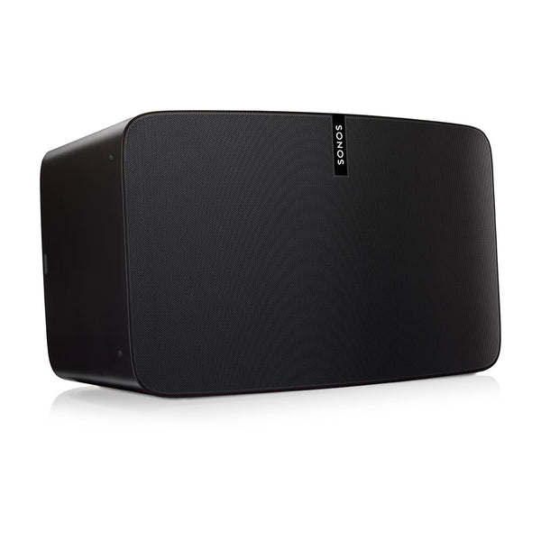 Sonos Play 5 - Ultimate Wireless Speaker for Streaming Music