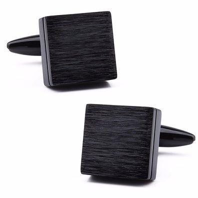 The Money Men's Cufflink